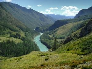 landscapes-valley-rivers-katun-3072x2304-wallpaper_www-wallpaperhi-com_80