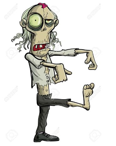 16676523-green-cartoon-businessman-zombie-isolated-on-white-stock-vector