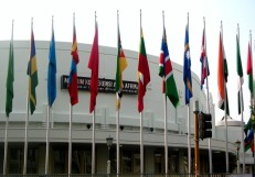 museum-asia-afrika