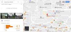 museum-pos-indonesia-map